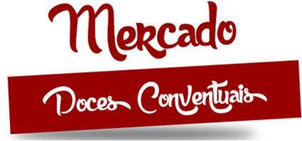 logos_doces conventuais