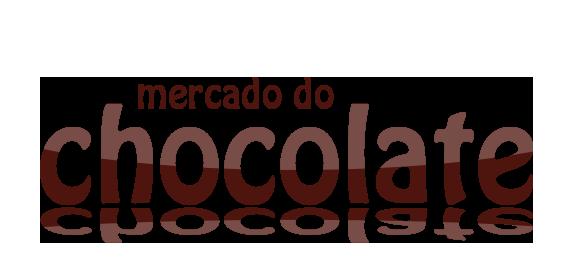 logos_chocolate
