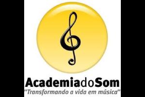 Academia do Som