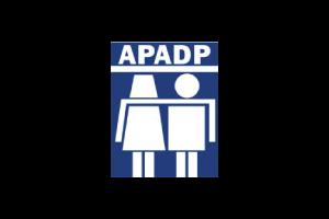 APADP