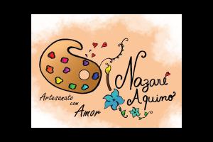Artesanato com Amor Nazaré Aquino