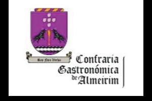 Confraria Gastronómica de Almeirim