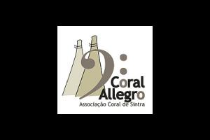 Coral Allegro