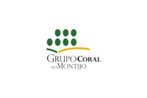 Grupo Coral do Montijo