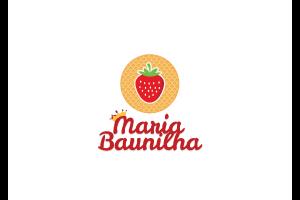 Maria Baunilha