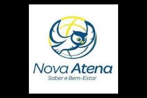 Nova Atena