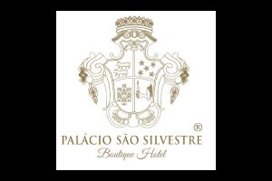 Palacio S. Silvestre