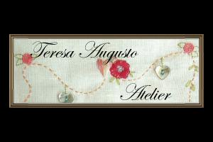 Teresa Augusto Atelier