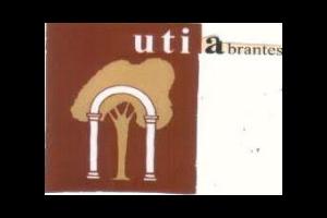 utiabrantes
