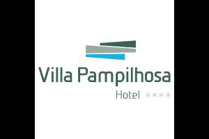Villa Pampilhosa Hotel
